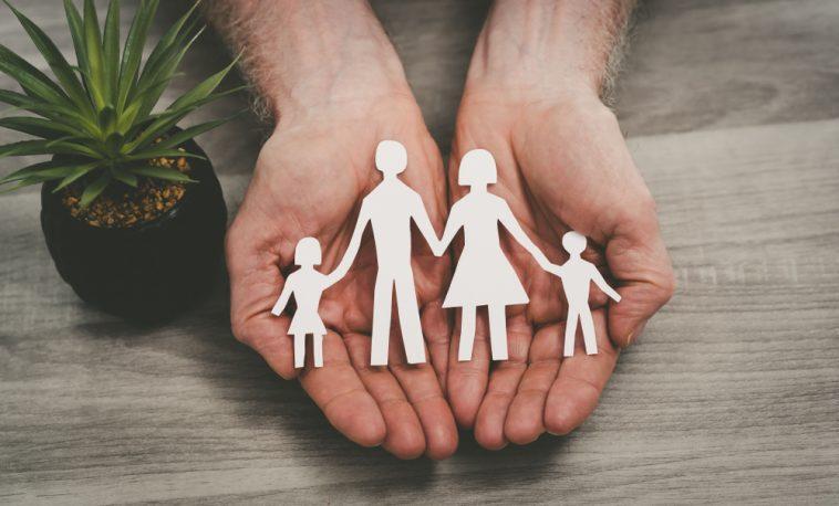 manfaat asuransi tertanggung