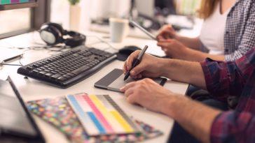 tips website design untuk ecommerce